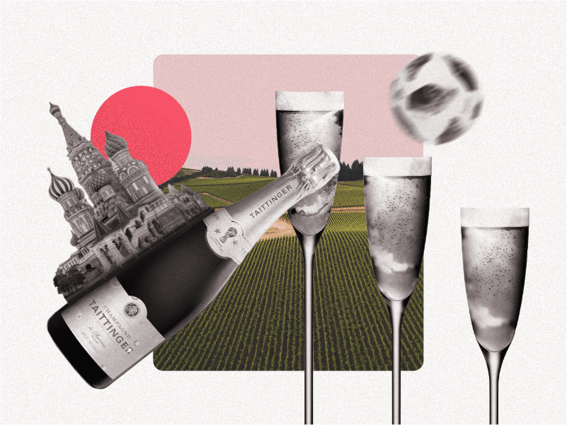 taittinger_branding_coupedumonde